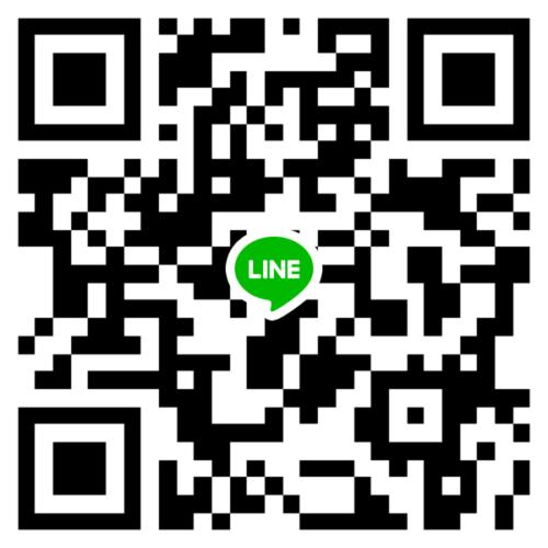 5e912552-b3d2-44d9-b6e4-8b3815992eea